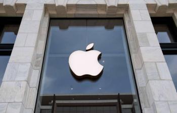 Apple actualiza reglas de pago en su App Store