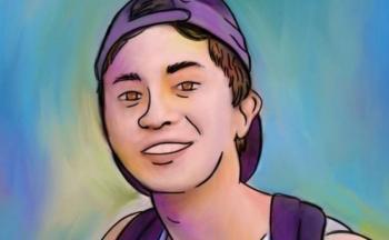 FGR atrae caso de José Eduardo Ravelo, joven asesinado en Yucatán