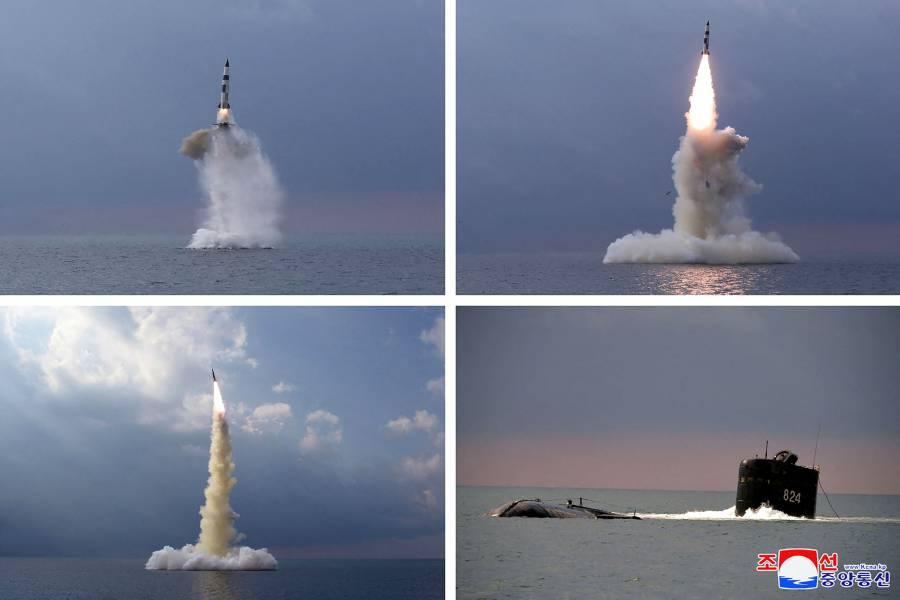 EEUU pide a Corea del Norte a reanudar diálogo nuclear