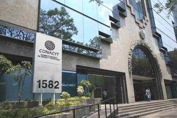 FGR niega violaciones al proceso de científicos del Conacyt tras oficio de la CNDH
