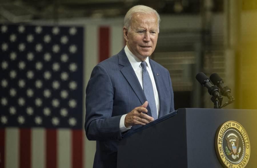 Demócratas apuntan a gravar las ganancias de los más ricos de EEUU