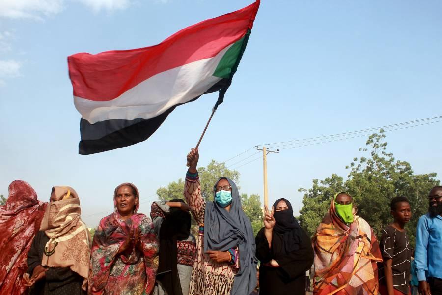 Consejo de Seguridad de la ONU alista reunión de emergencia por situación en Sudán