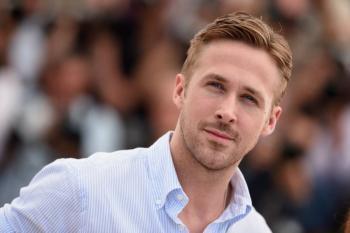 Ryan Gosling podría ser Ken en película de Barbie