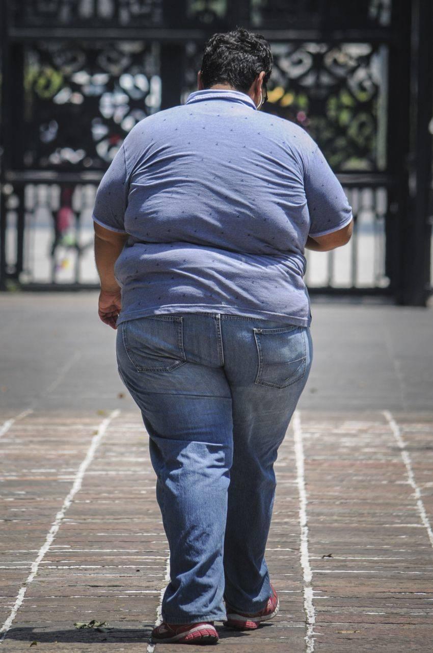 La obesidad es también cuestión de salud mental, sugieren expertos