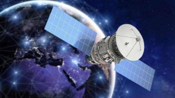 Amazon se alía con Verizon para llevar conectividad 5G a internet satelital