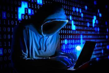 """Autoridades de EEUU y Europa detienen a 150 personas por narcotráfico en la """"dark web"""""""