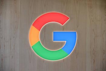 Alphabet, matriz de Google, reporta ganancias por más de 18 mmdd