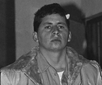 Por tortura, CNDH recomienda a FGR abrir nueva investigación del caso Mario Aburto