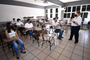 México sumó 4 mil 487 casos nuevos de Covid en una jornada