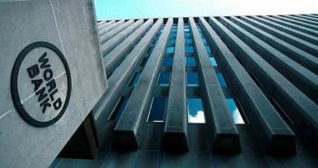 El BM aboga por un desarrollo sostenible e inclusivo