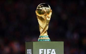 Conmebol rechaza la idea de hacer un Mundial cada dos años