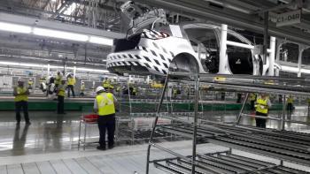 Productividad de Latinoamérica por debajo de Europa y Norteamérica: OIT