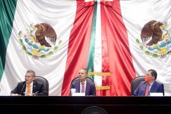 Pemex mantiene política de austeridad a diferencia del derroche de administración peñista