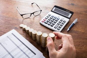 Lo que debes saber de los cambios en la recaudación de ISR, IEPS e IVA para 2022