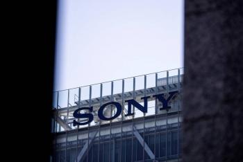 Sony apuesta por el cine y la música
