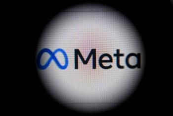 ¡Es oficial! Facebook cambia de nombre a Meta