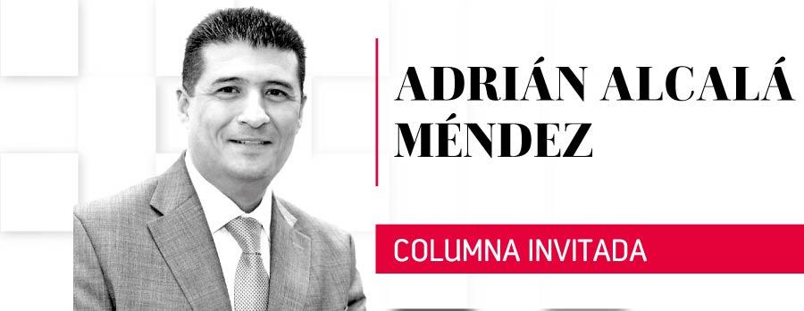 AdrianAlcalaMendez