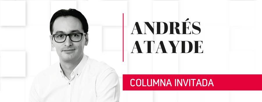 AndresAtaydeRubiolo