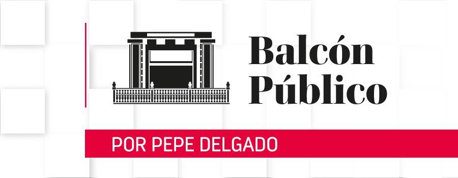 Balcoacuten Puacuteblico