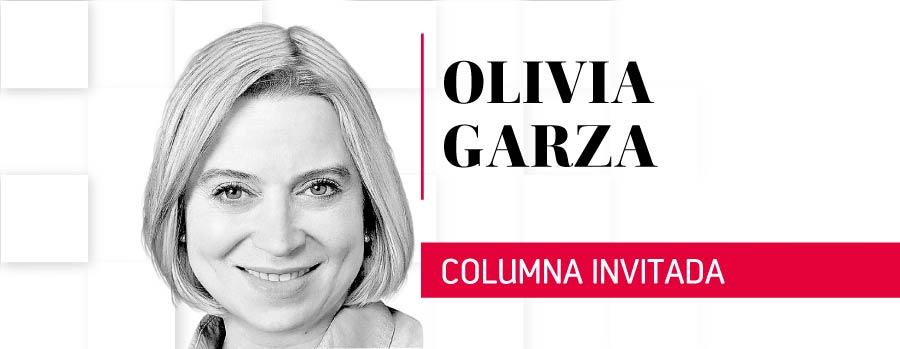 OliviaGarza