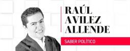 Columna de Rauacutel Avilez Allende