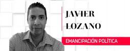 Columna de Javier Lozano