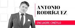 Columna de Antonio Rodriacuteguez