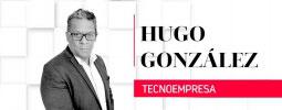 Columna de Hugo Gonzaacutelez