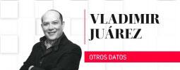 Columna de Vladimir Juaacuterez