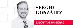 Columna de Sergio Gonzaacutelez