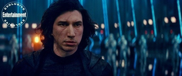 Revelan nuevas imágenes de Star Wars: The Rise of Skywalker