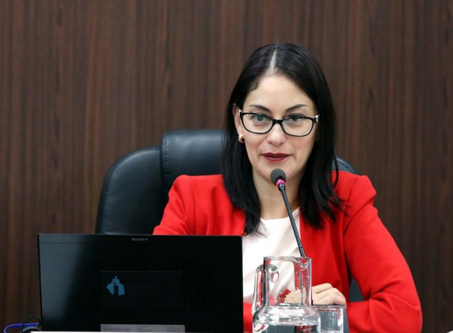 Alcaldía Xochimilco deberá esclarecer cambios de uso de suelo desde 2015