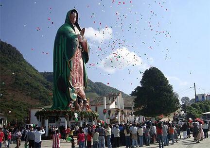 Xicotepec