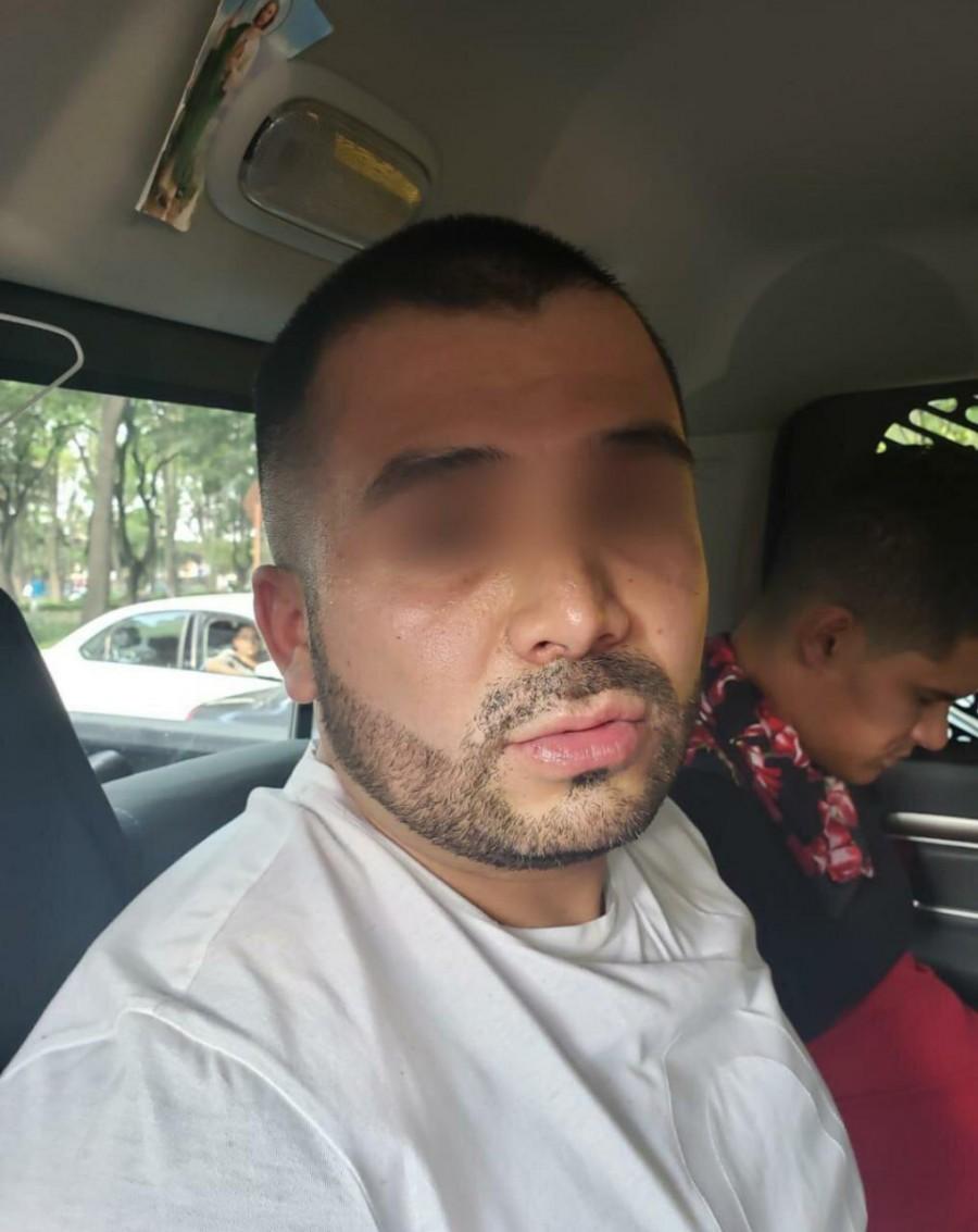 Alcaldía Benito Juárez asesta golpe a bandas delictivas
