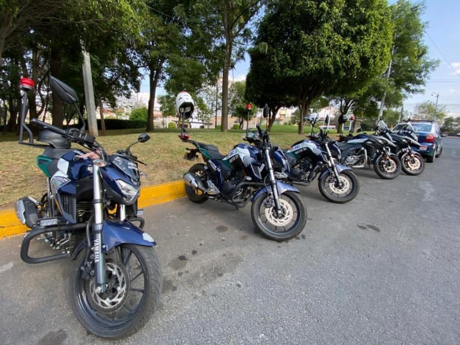 Por seguridad y Covid-19, en Cuajimalpa habrá operativo especial en el Buen Fin
