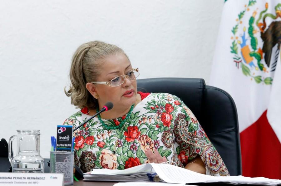 Ordenan a Alcaldía Azcapotzalco informar sobre ingresos por comercio en vía pública