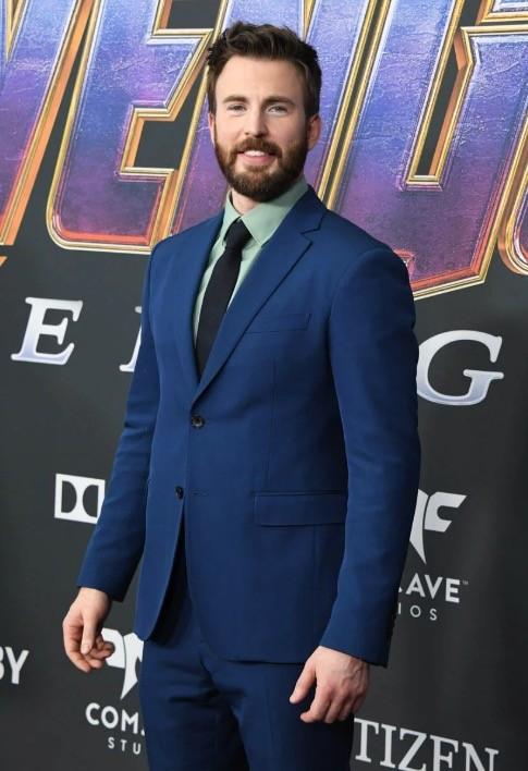Premier Avengers Endgame