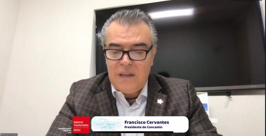 Celebra Rodríguez Vallejo triunfo del ITM en el UFI de Mercadotecnia 2020