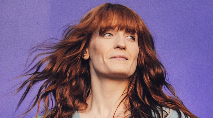 ¡Ya es oficial! Florence + The Machine, regresa a México