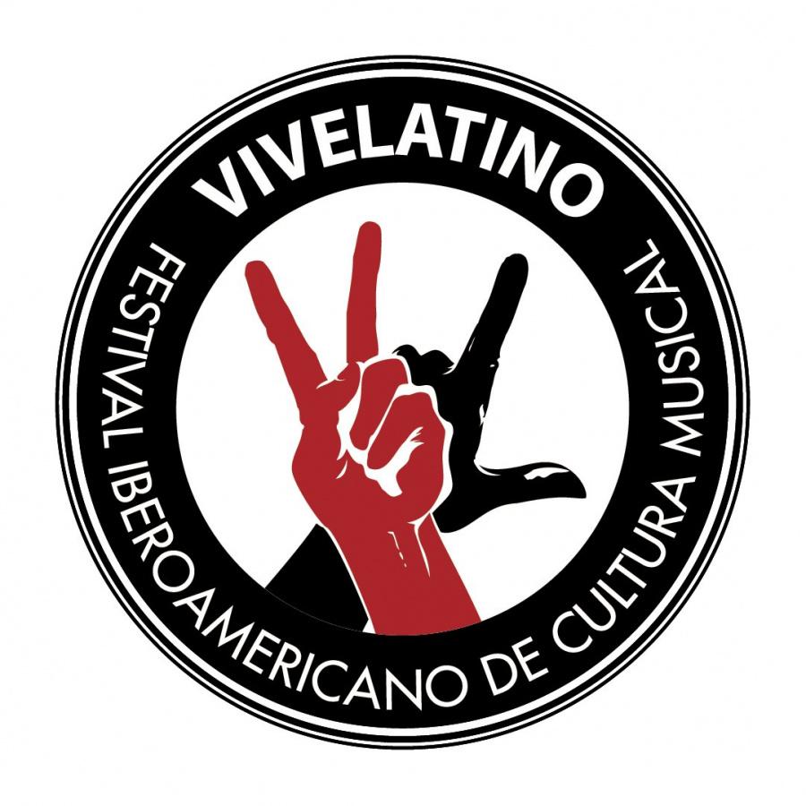 ¡Confirmado! Este es el cartel oficial del Vive Latino 2019