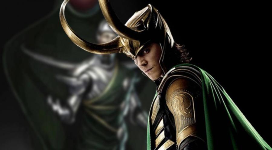 Servicio de streaming de Disney llegará en 2019; con la serie de Loki