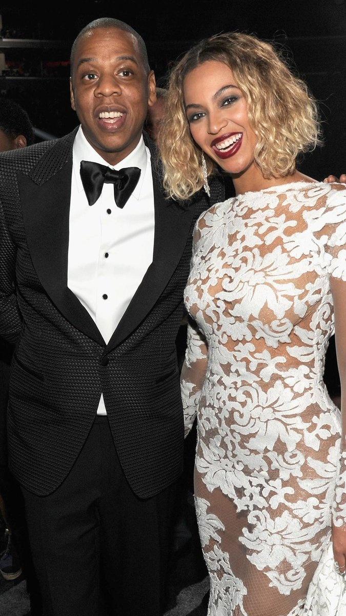 Beyonce y Jay Z regalan entradas a sus conciertos a quienes se vuelvan veganos