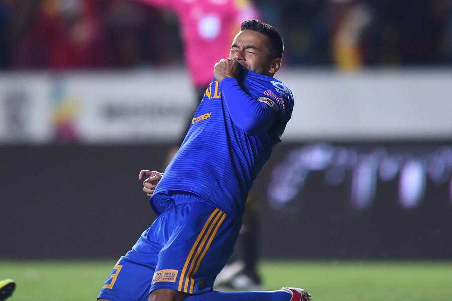 Tras 16 años de carrera, Juninho dice adiós