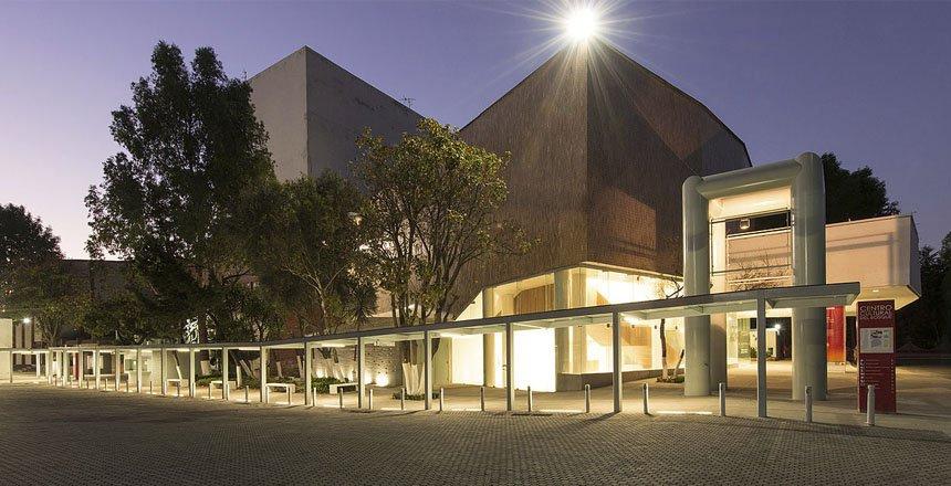 La Coordinación Nacional de Teatro sigue fortaleciendo las artes escénicas