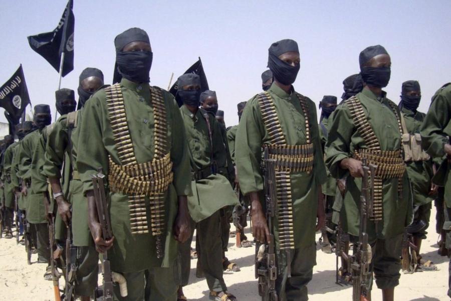 Cinco muertos y 14 heridos por tiroteo en Kenia