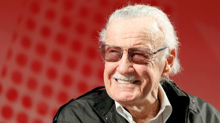 El mundo de los cómics está de luto: Stan Lee falleció a los 95 años