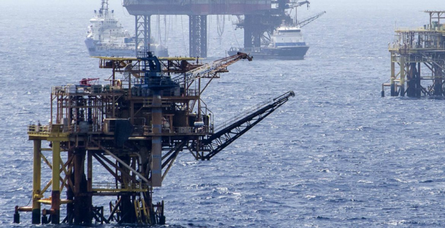 WSJ, publicó la baja de importación de gasolina proveniente de E.U.