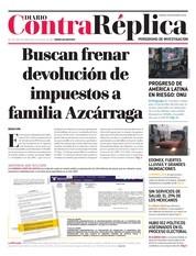 Necesario dotar de herramientas y oportunidades a nintildeos y adolescentes para prosperar en democracia Mauricio Huesca