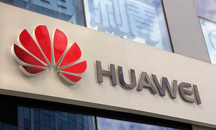 China convoca al embajador de EU por caso Huawei
