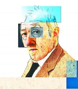 Muere el modernizador de la pintura española